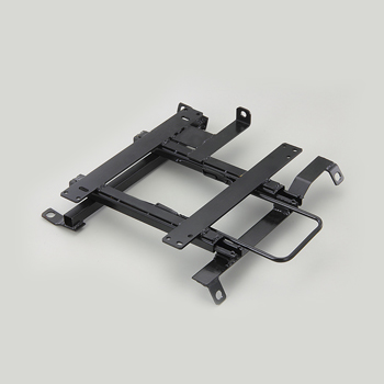 Seat Base With Rails