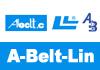 A-Belt-Lin Industrial Co., Ltd.